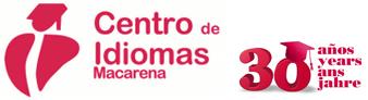 Centro de idiomas en Sevilla, Academia Macarena