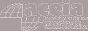 Asociación de Centros de Enseñanza de Idiomas de Andalucía